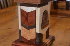 Skipper-urn-3