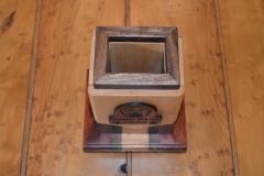 Skipper-urn-6